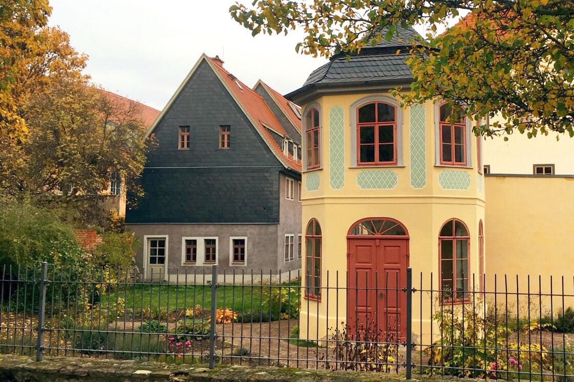 ppgarten